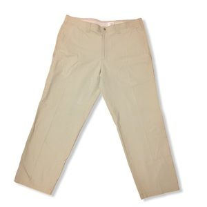 Columbia Men's Pants
